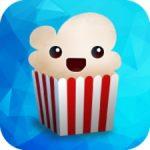 Popcorn time APK download free