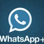 Whatsapp ++