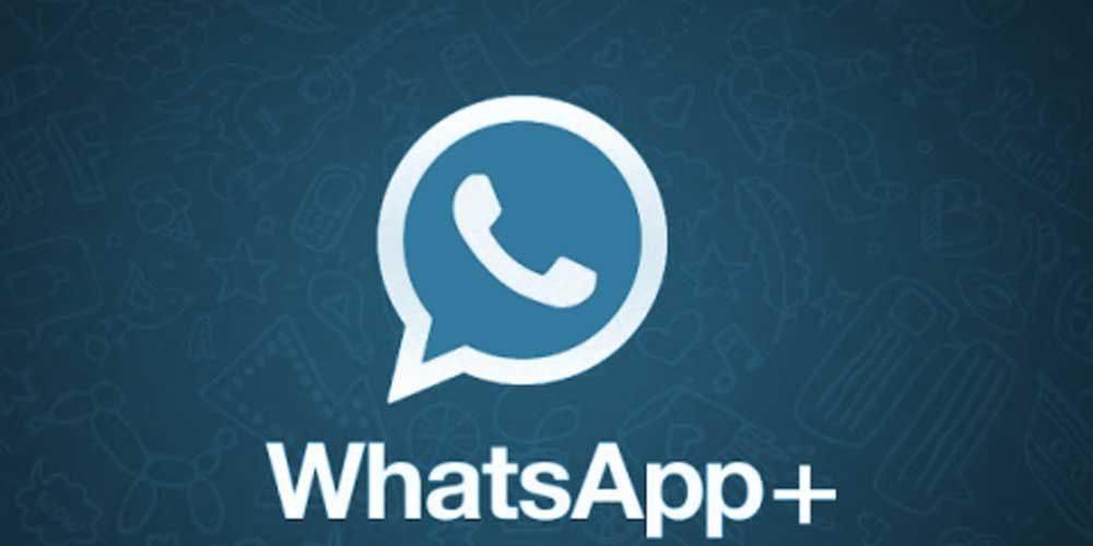 Whatsapp ++ apk
