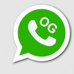 OG Whatsapp-OG Whatsapp APK(Anti Ban) Free Download