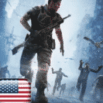 Dead Target Mod APK Free Download-Dead Target APK