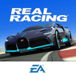 Real Racing 3 Mod APK-Real Racing 3 APK Free Download Latest Version