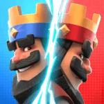 Clash Royal Mod APK- Clash Royal Download Free