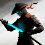 Shadow Fight 3 Mod APK- Shadow Fight 3 APK Free Download