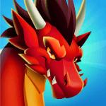 Dragon City Mod APK 12.0.4-Dragon City APK Download