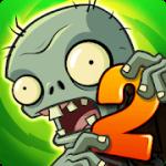 Plants Vs Zombies 2 Mod APK V8.9.1-Plants Vs Zombies 2 APK Free