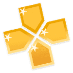 PPSSPP Gold APK 1.11.4-PPSSPP APK Free Download