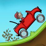 Hill Climb Racing Mod APK-Hill Climb Racing APK Free Download