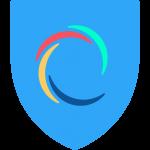 Hotspot Shield Premium APK-Hotspot Shield Mod APK Free Download