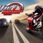 Traffic Rider Mod APK Free Download Traffic Rider APK