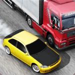 Traffic Racer Mod APK Free Download-Traffic Racer APK