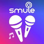 Smule Mod APK-Smule Karaoke Singing APP Download