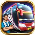 Bus Simulator Indonesia-Bus Simulator Indonesia Mod APK Download