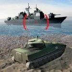 War Machines-War Machines Mod APK Free Download