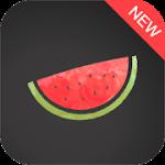 Melon VPN Download | Melon VPN Mod APK Free Download