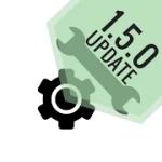 GFX Tool for PUBG   GFX Tool Mod APK Download   Bestapk4u.com