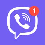 Viber APP Messenger   Viber APK Free Download