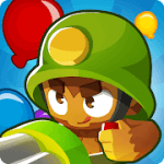 bloon td 6