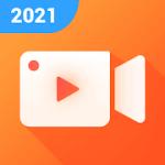 V Screen Recorder | Video Recorder| V screen recorder Mod APK