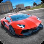 Ultimate Car Driving Simulator Mod Apk