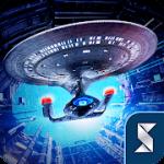 Star Trek Fleet Command | Star Trek Fleet Command Mod APK Download
