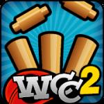 WCC2 Mod APK